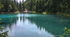Grüner See - Fotospots | Spezialitäten | Brauchtum River, Instagram, Outdoor, Photos, Photo Mural, Beautiful Places, Nice Asses, Outdoors, Rivers