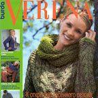 Picasa Webalbumok - Osinka.Verena2000...