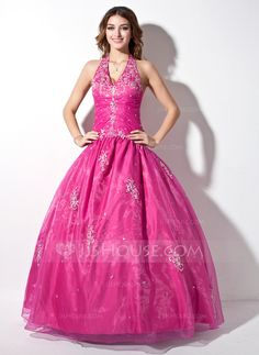 ball gowns Palm Bay
