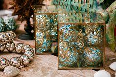 christmas by wyhnalek Decorative Boxes, Christmas, Home Decor, Xmas, Decoration Home, Room Decor, Navidad, Noel, Home Interior Design