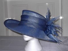 BNWT  J.BEES Millinery  Mother of the Bride,Wedding ,Ascot Races,Hat RRP £79. http://www.ebay.co.uk/itm/BNWT-J-BEES-Millinery-Mother-of-the-Bride-Wedding-Ascot-Races-Hat-RRP-79-/171387352203?pt=UK_Formal_Fascinators&hash=item27e77b748b