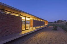 Galería de Casa Vila Rica / BLOCO Arquitetos - 5