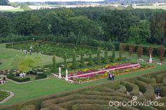 Ogrody Hortulus w Dobrzycy - strona 23 - Forum ogrodnicze - Ogrodowisko