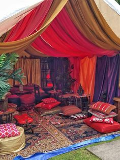 Relax Zone Goals Wonderland In 2019 Boho Decor Bohemian House Relax Zone Goals Wonderland In 2019 Boho Decor Bohemian House The post Relax Zone Goals Wonderland In 2019 Boho Decor Bohemian House appeared first on Einrichtung ideen. Moroccan Tent, Moroccan Party, Moroccan Bedroom, Moroccan Decor, Morrocan Interior, Bohemian House, Hippie House Decor, Gypsy Decor, Bohemian Decor