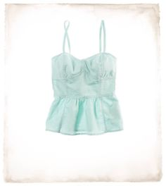 aerie is the clothing of life ;)