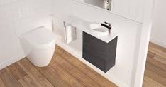 minib vanity - Google Search Master Bedroom, Vanity, Google Search, Master Suite, Dressing Tables, Powder Room, Vanity Set, Single Vanities, Master Bedrooms