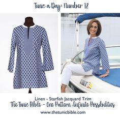 The Tunic Bible - Anchors Aweigh ⚓️