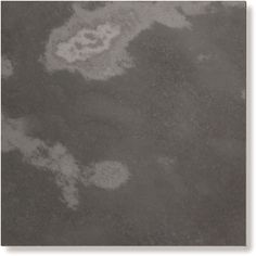 Brazilian Montauk black slate tile best for residential and commercial areas. Slate Flooring, Decorative Tile, Decorative Accessories, Accent Decor, Home Kitchens, Tiles, Asia, Tropical, Black