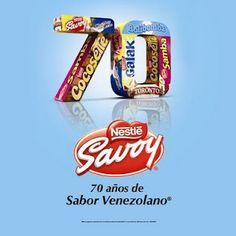 Las mejores #chucherías de #venezuela, #cocosette..