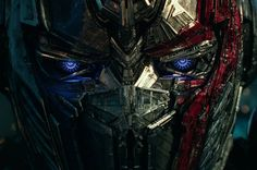 Transformers The Last Knight Instagram Teaser - What's Coming Tomorrow?