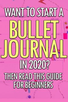 Learn how to start your first bullet journal successfully! Your bullet journal cheat sheet, well, blog post to help you setup your bujo. How do I get started in bullet journaling? This bujo planning post will help. #bulletjournal #howtobulletjournal #bulletjournalbeginners #planner #journal #journalideas Bullet Journal Spread, Bullet Journal Layout, Time Management Strategies, Bujo, How Do I Get, Planner Journal, Journal Ideas, Learning To Be, How To Stay Motivated