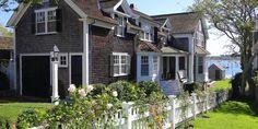 Martha's Vineyard Rentals   Vacation Rentals and Real Estate Since 1985