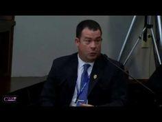 Ross Harris Trial Day 11 Part 2 (Detective Stoddard Testifies) 10/21/16