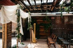Organic-Industrial-Wedding-at-the-Lusac-Confectionery-Andrew-Franciosa-Studio-0019.jpg (900×600)