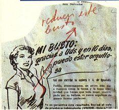 La Censura durante la dictadura de Franco Ap Spanish, Language, Books, Barcelona, Google, Forty Eight, Libros, Perfect Wife, Fishing