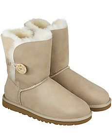 Ugg Boots  #fashion #women #shoes #winter