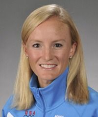 TOP 10 QUOTES BY SHALANE FLANAGAN | A-Z Quotes