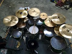 """""""A little progress each day adds up to big results"""" 