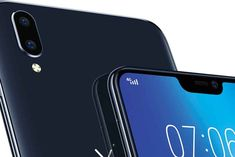 175 Best Technology images in 2018 | Product launch, Android