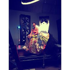 BTS Coke Bottle Music Video #AGNEZMOCokeBottle @Agatha Opasik Zhang MO