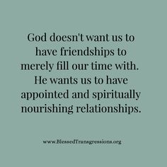 Religious Quotes About Friendship Fair Truth Build Encourage  Be Inspired  Pinterest  Truths