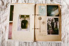 Vintage-Travel-Journal.jpg (850×563)