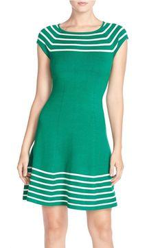 46d183760985 45 Best Dresses images