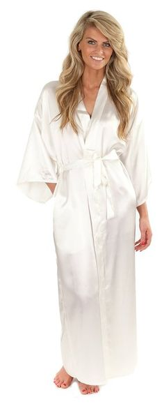 5a2fef0317 330 Best Dressing gowns images in 2019