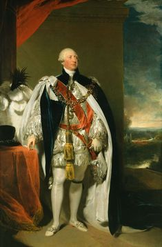 Should Americans have stayed with the English monarchy?