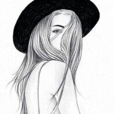 Dibujos …