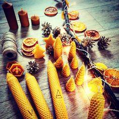 """Páči sa mi to: 5, komentáre: 0 – Zuzana (@spagi.sk) na Instagrame: """"☀️ Zimný slnovrat ☀️ Na tento deň čakáme od jesennej rovnodennosti, nie preto, že by sme mali…"""" Vegetables, Instagram, Food, Essen, Vegetable Recipes, Meals, Yemek, Veggies, Eten"""