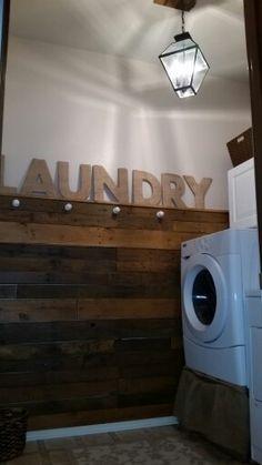 weko lampen besonders bild der adffbdcebef laundry