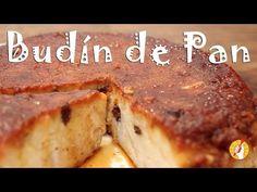 Ham and Cheese Tortellini Pastry Recipes, Dessert Recipes, Cooking Recipes, Desserts, Beignets, Salvadoran Food, Cheesecake Ice Cream, Ice Cream Candy, Cheese Tortellini