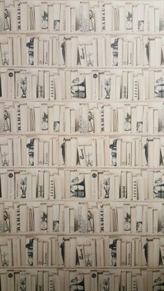 bookish wallpaper seen @ Myer. Pretty Backgrounds, Phone Backgrounds, Wallpaper Backgrounds, Iphone Wallpaper, Book Background, Backrounds, Bookstagram, Cute Wallpapers, Book Worms