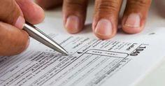 미국 부자들은 왜? 세금을 덜 낼까??