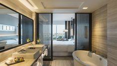 Sheraton-Grand-Hotel--Dubai---Deluxe-Suite-Bathroom.jpg (1600×900)