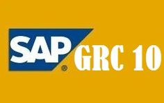 Marks Solutions is a Leading IT Online & Classroom Training Center for the SAP GRC & SECURITY   Online Training and also for Other IT Courses. SAP GRC Sample  Sessions  Details:	 https://www.youtube.com/watch?feature=player_embedded&v=ykGhBPxQ72I  Please go through the following link for the information on other IT Courses:  http://www.markssolutions.net/sap-online-training.html