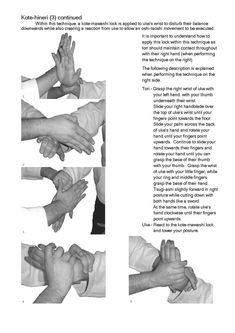 aikido drills | Tomiki Aikido - Author Neil Saunders
