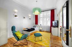 http://www.apartamenty-pomaranczarnia.pl/img/galeria/1/11-5a/01.jpg