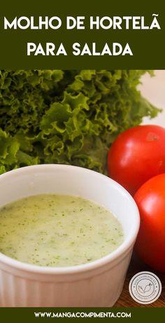 Atkins, Tortillas Veganas, Healthy Breakfast Muffins, Vegetarian Recipes, Healthy Recipes, Diet Snacks, Pasta Recipes, Great Recipes, Clean Eating