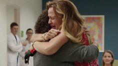 Miracles From Heaven Trailer #1 - Jennifer Garner, Queen Latifah ...