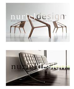 Furnishing and Interiors.