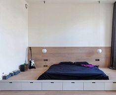 Мебель и предметы интерьера в цветах: черный, серый, белый, бежевый. Мебель и предметы интерьера в .