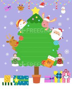 사람, 오브젝트, 장식, 산타, 할아버지, 성탄절, 산타클로스, 산타할아버지, 루돌프, 일러스트, 겨울, 천사, freegine, illust, 사슴, 소품, 노인, 카드, 이벤트, 눈사람, 캐릭터, 트리, 겨울이벤트, 1인, 에프지아이, FGI, SILL068, SILL068_013, 겨울이벤트013, #유토이미지 #프리진 #utoimage #freegine 17872038