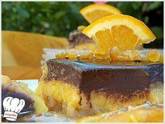 Η ΓΛΥΚΙΑ ΑΜΑΡΤΙΑ ΤΗΣ ΓΩΓΩΣ!!! - Νόστιμες συνταγές της Γωγώς! Greek Desserts, Greek Recipes, Cheesecake, Sweet Home, Cooking Recipes, Sweets, Food, Sweet Sixteen, Tarts