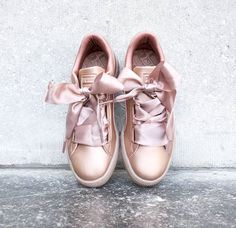 chaussure puma fillee 2018