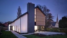 Architects | Grimsby | Lincolnshire | id architecture