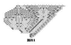 "burda 305 - Alex Gold - ""Picasa"" žiniatinklio albumai"