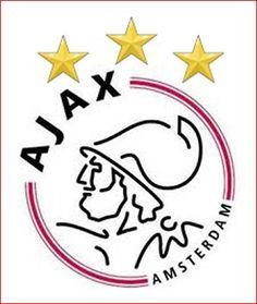 Kleurplaten Ajax Kampioen.Arie Herkenraad Ironeagle1977 On Pinterest