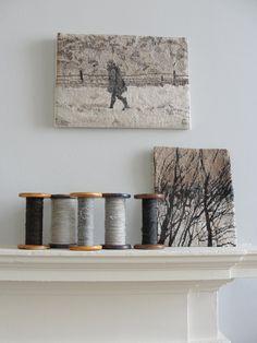 dovecoat-studios-wool-house-somerset-house